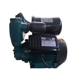 金大陆 智能自动泵 AWZB-800-44
