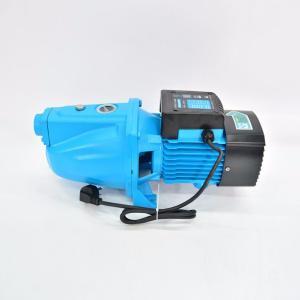 乾丰自吸喷射泵钢叶(带止回阀)JET-T1500W