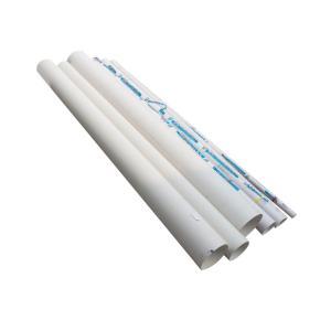 东坚PVC排水管dn400*6.0*4m