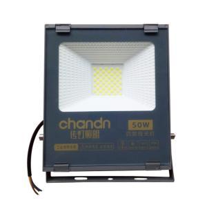 传灯照明LED投光灯50W6500K