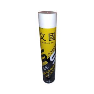 义固 高发泡胶泡沫填缝剂(工程专用) 900g
