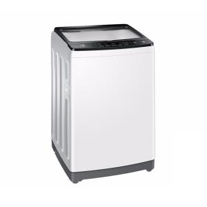 海尔波轮洗衣机XQS90-Z028
