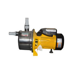 亿缘(农友) 不锈钢喷射泵 750W