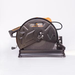 美仕德 钢材机 355 60h加长电机(3100W)