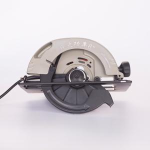 美仕德 塑壳电圆锯 185-2塑