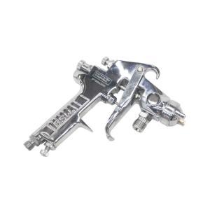 百事王 喷枪 R77-3S(2.0)