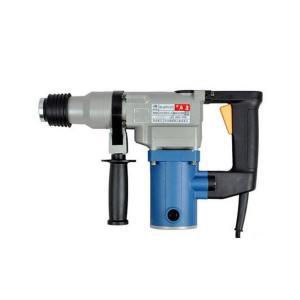 东成 电锤 Z1C-FF02-26