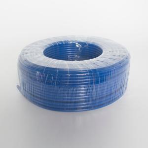 铁城 BVV4mm 双塑多支(蓝色)