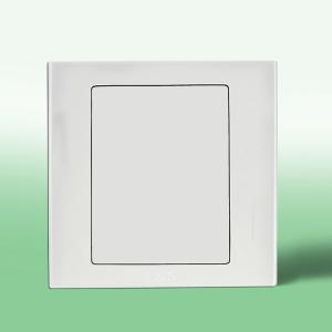 联塑电气 空白面板 LV1X