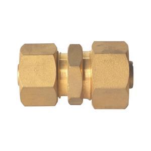 联塑 异径直通(铝塑配件) S2025X1216