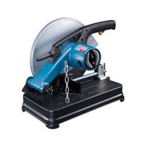东成 型材切割机 J1G-FF02-355