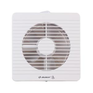 金羚龙系列 橱窗式换气扇 风压式(带后百叶) APC15-2-2H 6寸