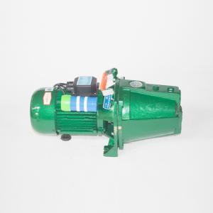 凌霄 自吸清水泵 铝叶 JET150 1000W