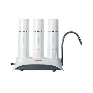 联塑 台式净水机LS307T(白色)