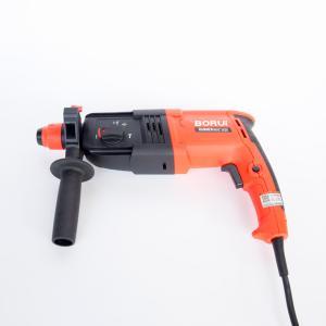 博瑞 工业级多功能电锤 2620
