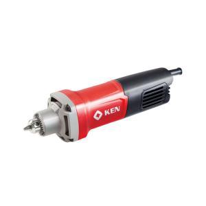 锐奇 电磨 S1J-SH01-50 (9050)