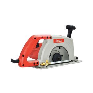 锐奇 石材切割机 Z1E-SH01-180 (4180)