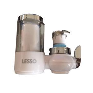 联塑龙头净水器LS-QJ-117(线下专供款)
