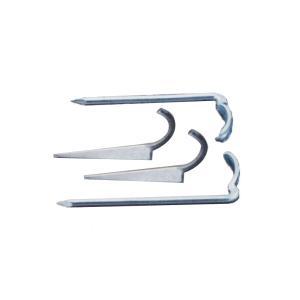 优质钩钉dn20(小)